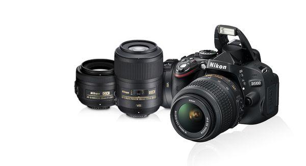 Nikon-D5100-Digital-SLR-Camera